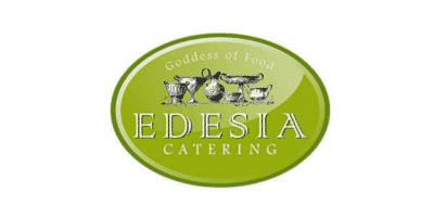 Edesia Catering