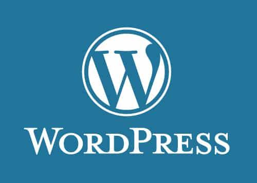 wordpress-kotisivut