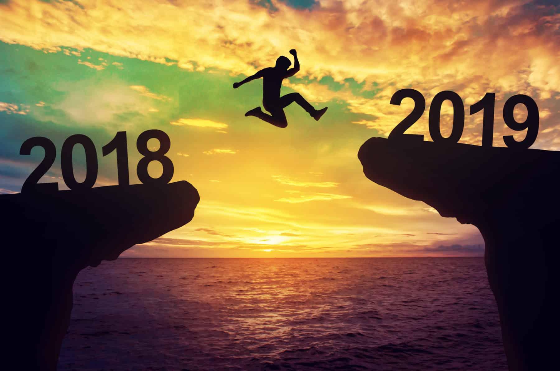 seo 2018 ja 2019